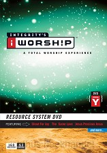 Iworship resource system y