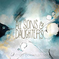All Sons & Daughters (CD)