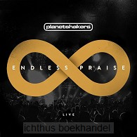 Endless praise CD/DVD