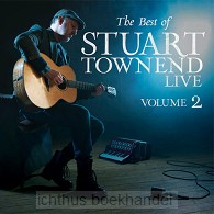 Best of Stuart Townend 2