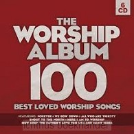 Worship album, the