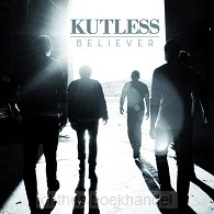Believer (CD)