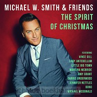 The Spirit Of Christmas (CD)