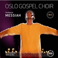 Messiah 2