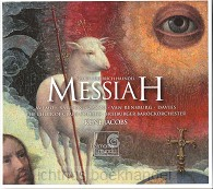 Messiah (G.F. Handel)