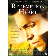 Redemptiom of the heart