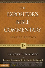Hebrews - Revelation (EBC) Revised