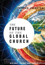 The Future of the Global Church: History