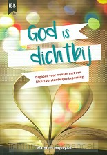 God is dichtbij