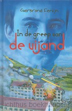 In de greep van de vijand