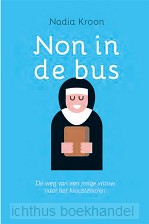 Non in de bus