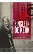 Single in de kerk