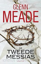 De tweede messias
