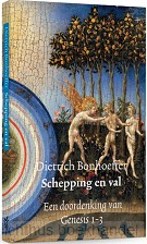 Schepping en val, over Genesis 1-3