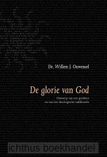 Glorie van God