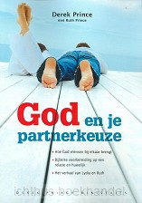 God en je partnerkeuze