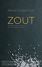 Zout
