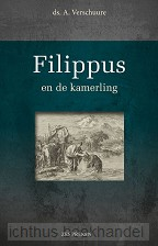 Filippus en de kamerling