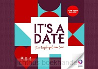 It's a date bij de Marriage course