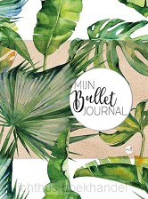 workshop Bullet journaling