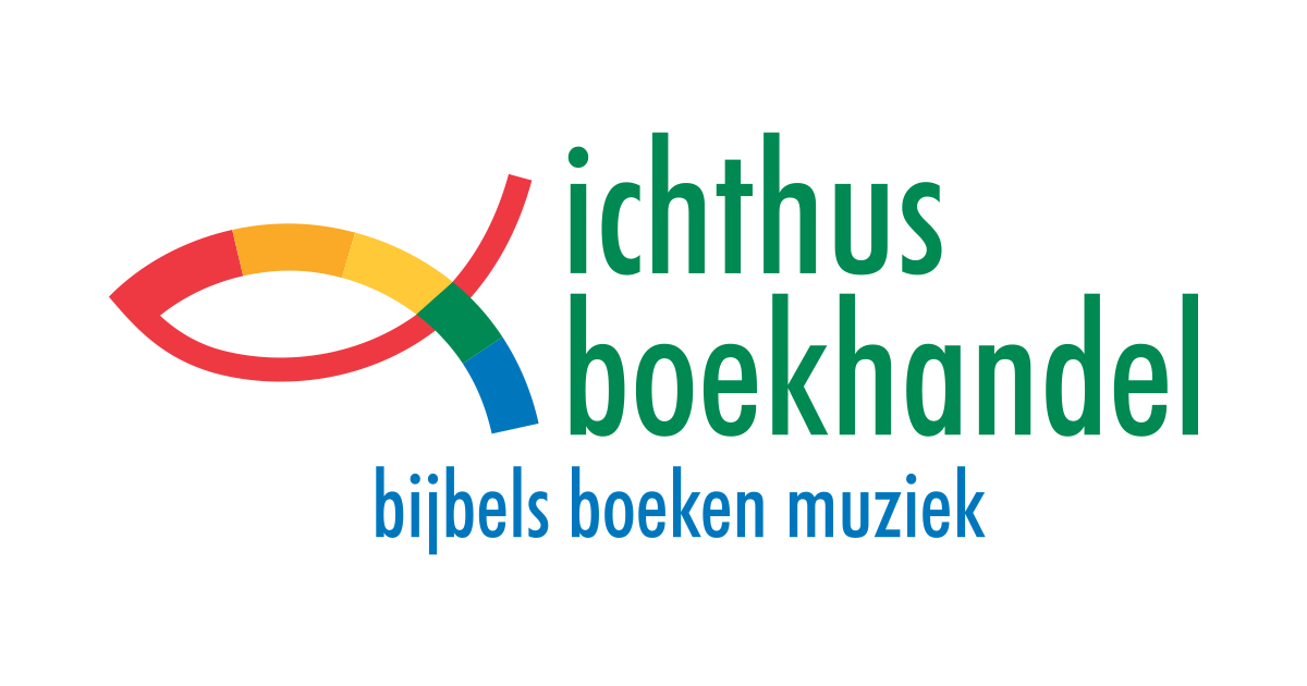 (c) Ichthusboekhandel.nl
