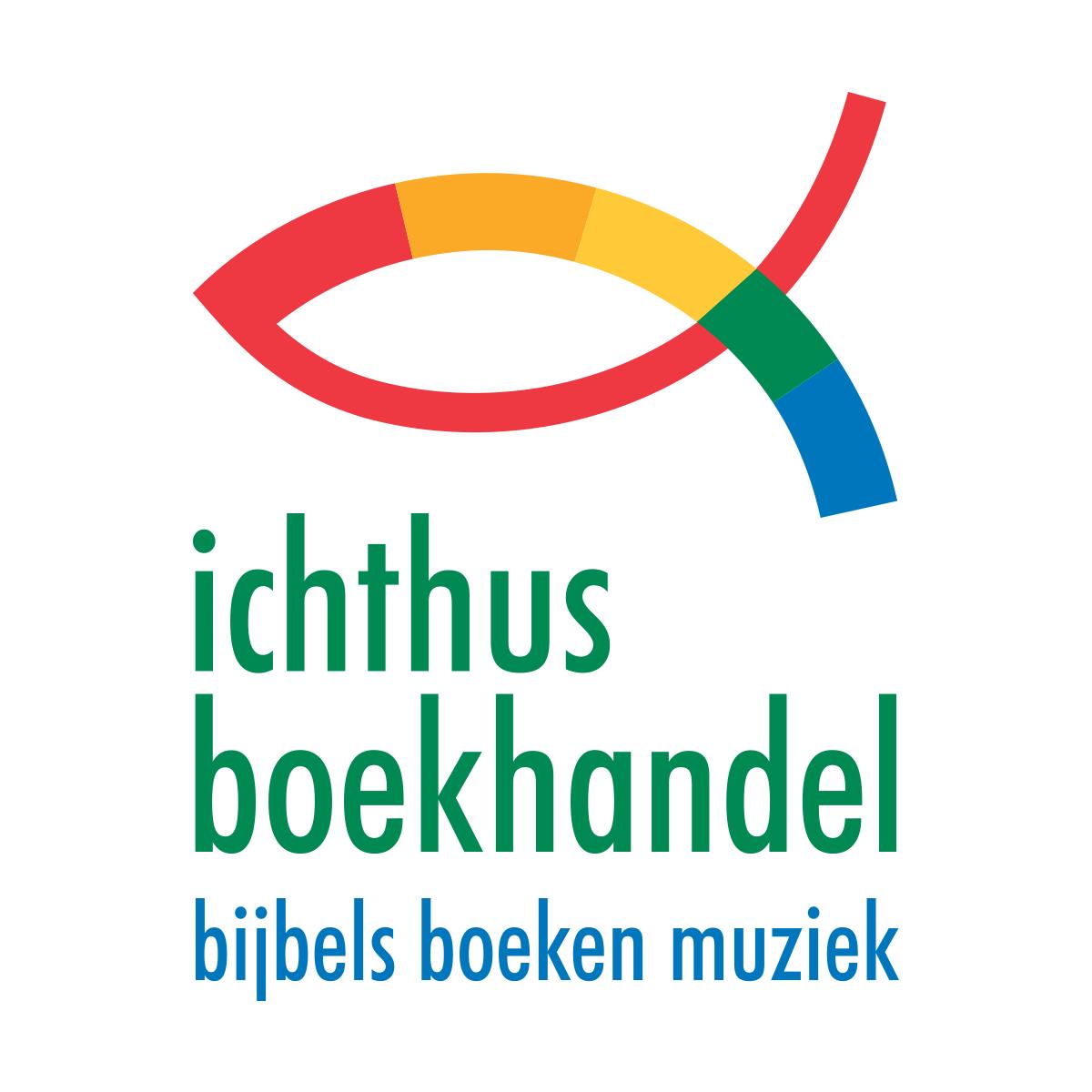 christelijke boekhandel rotterdam